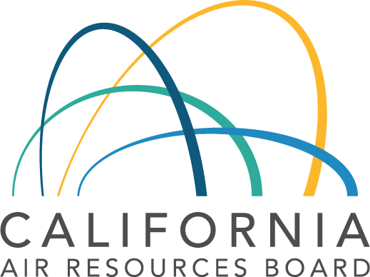 Air Resources Board Logo